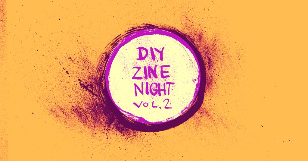 Obrazek posiada pusty atrybut alt; plik o nazwie diy-zine-night-vol-2-by-maciej-palka.png